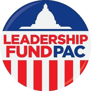 Leadership Fund PAC